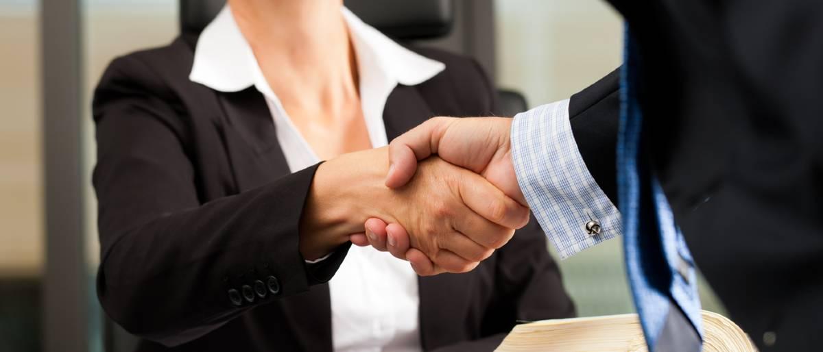 Relacionamento com o Cliente na era do Marketing Digital