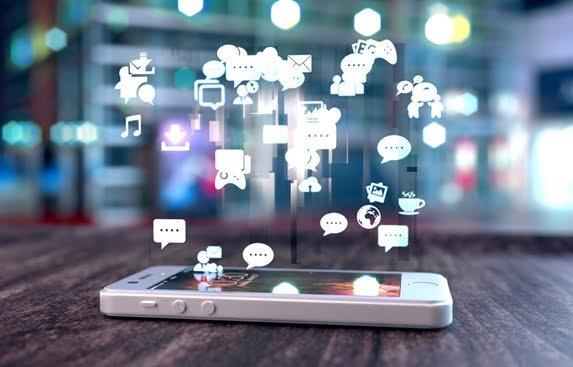 Relacionamento com o Cliente na era do Marketing Digital, Redes Sociais como Sac 2.0